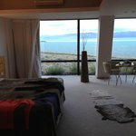 Photo de Design Suites Calafate