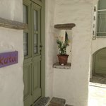 Φωτογραφία: Emprostiada Traditional Guest House