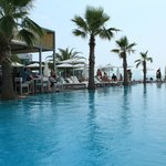 Radisson Blu Resort Split의 사진