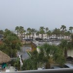 Photo de Magnuson Hotel Clearwater Beach