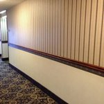 ภาพถ่ายของ Holiday Inn Express Osage Beach
