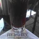 The Hershey Grill at the Hershey Lodge Foto