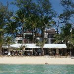 Photo of La Carmela de Boracay