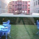 Photo of Mondrian SoHo Hotel