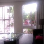 Foto de Medina Serviced Apartments North Ryde