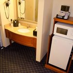Foto Holiday Inn Express Yakima