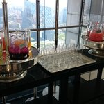 Photo de Park Hyatt Beijing