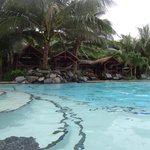 Seabreeze Resort resmi