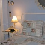 Photo de Harbour Cottage Inn Bed and Breakfast