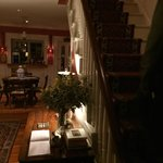 Billede af Harbour Cottage Inn Bed and Breakfast