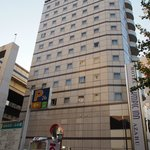 Photo de Olympic Inn Azabu
