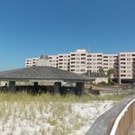 Φωτογραφία: Jetty East Condominiums
