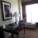Photo de BEST WESTERN PLUS Denver Tech Center Hotel
