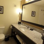 Foto de BEST WESTERN PLUS Denver Tech Center Hotel