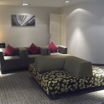 European Quarter - Marriott Executive Apartments照片