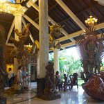 Ayung Resort Ubudの写真