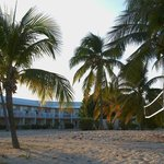 Foto van Brac Reef Beach Resort