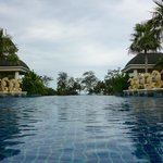 Foto di Phuket Graceland Resort & Spa