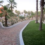 صورة فوتوغرافية لـ ‪Melia Cabo Real All-Inclusive Beach & Golf Resort‬