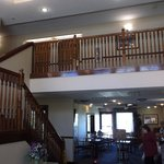 Foto di La Quinta Inn & Suites Dayton North - Tipp City