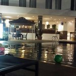 Photo de Sawaddi Patong Resort & Spa