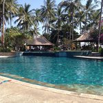 Foto Holiday Resort Lombok
