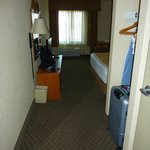 Φωτογραφία: BEST WESTERN of Long Beach