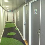 Φωτογραφία: Ibis Styles Reims Centre Cathedrale