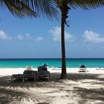 Photo de Divi Southwinds Beach Resort