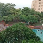 Foto van The Treehouse Hotel, Club & SPA, Bhiwadi