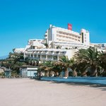 Photo de Hotel Riu Palace Jandia