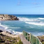 De Hoop Nature Reserve Cottages Foto