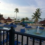 Breezes Resort & Spa Bahamas의 사진