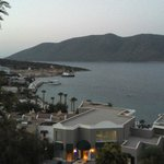 Foto di Bodrum Holiday Resort & Spa