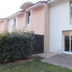 Photo of Univea Suites Confort Nantes Beaujoire