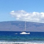 Marriott's Maui Ocean Club照片