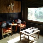 Amakhala Safari Lodgeの写真
