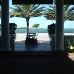 Foto de The Inn at Key West