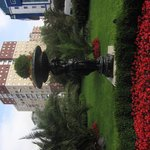 Photo of Green Park Bostanci