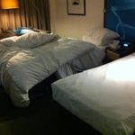 Novotel Melbourne on Collins Foto