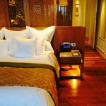 Φωτογραφία: Intercontinental Hua Hin Resort