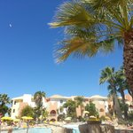 Four Seasons Vilamoura resmi