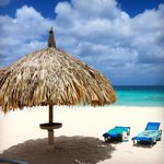 Фотография Tamarijn Aruba All Inclusive