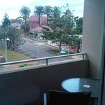 Φωτογραφία: Mercure Centro Port Macquarie