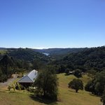 Bilde fra Maleny Tropical Retreat