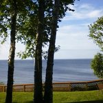 Foto van Chateau LeVeaux on Lake Superior