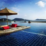 Foto The Blue Marine Resort & Spa, Managed by Centara
