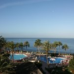 Photo of Sol Tenerife
