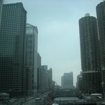 Φωτογραφία: Wyndham Grand Chicago Riverfront