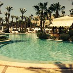 Foto de Four Seasons Resort Sharm El Sheikh